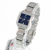 Tissot Ladies T Wave Watch